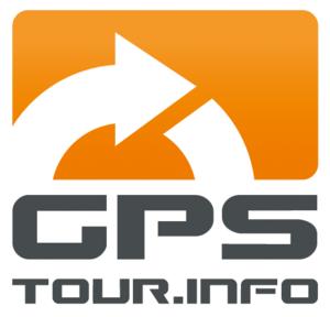 Gpstour Info